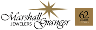 Marshall Granger Jewelers